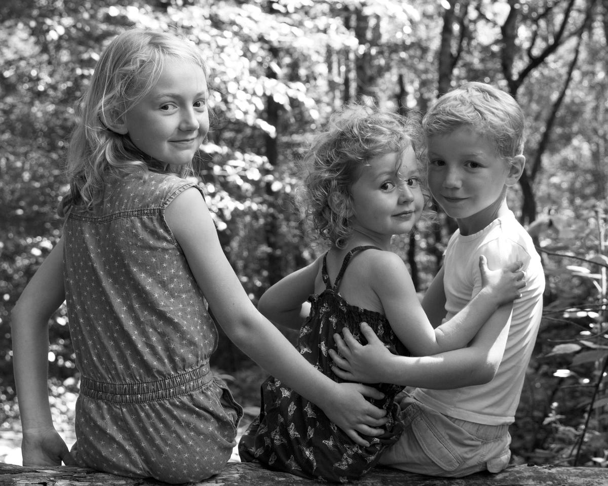 Familieshoot 09 Marit van den Berg Photography