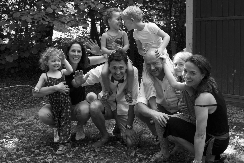 Familieshoot 21 Marit van den Berg Photography