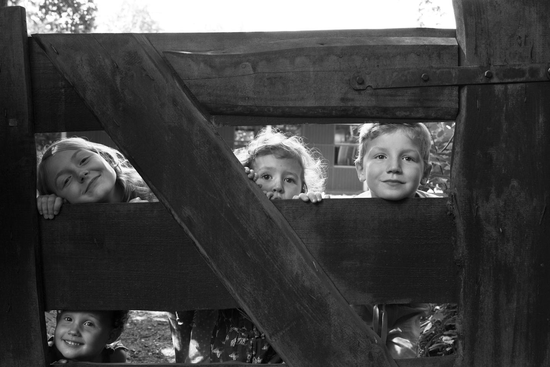 Familieshoot 23 Marit van den Berg Photography