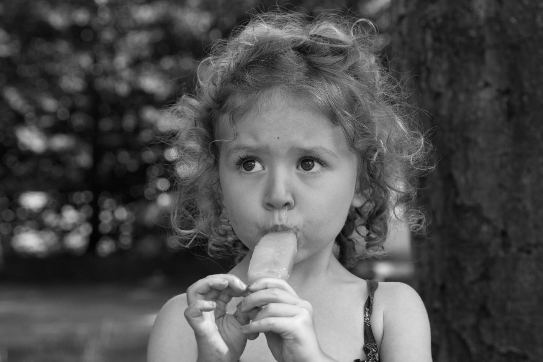 Familieshoot 25 Marit van den Berg Photography