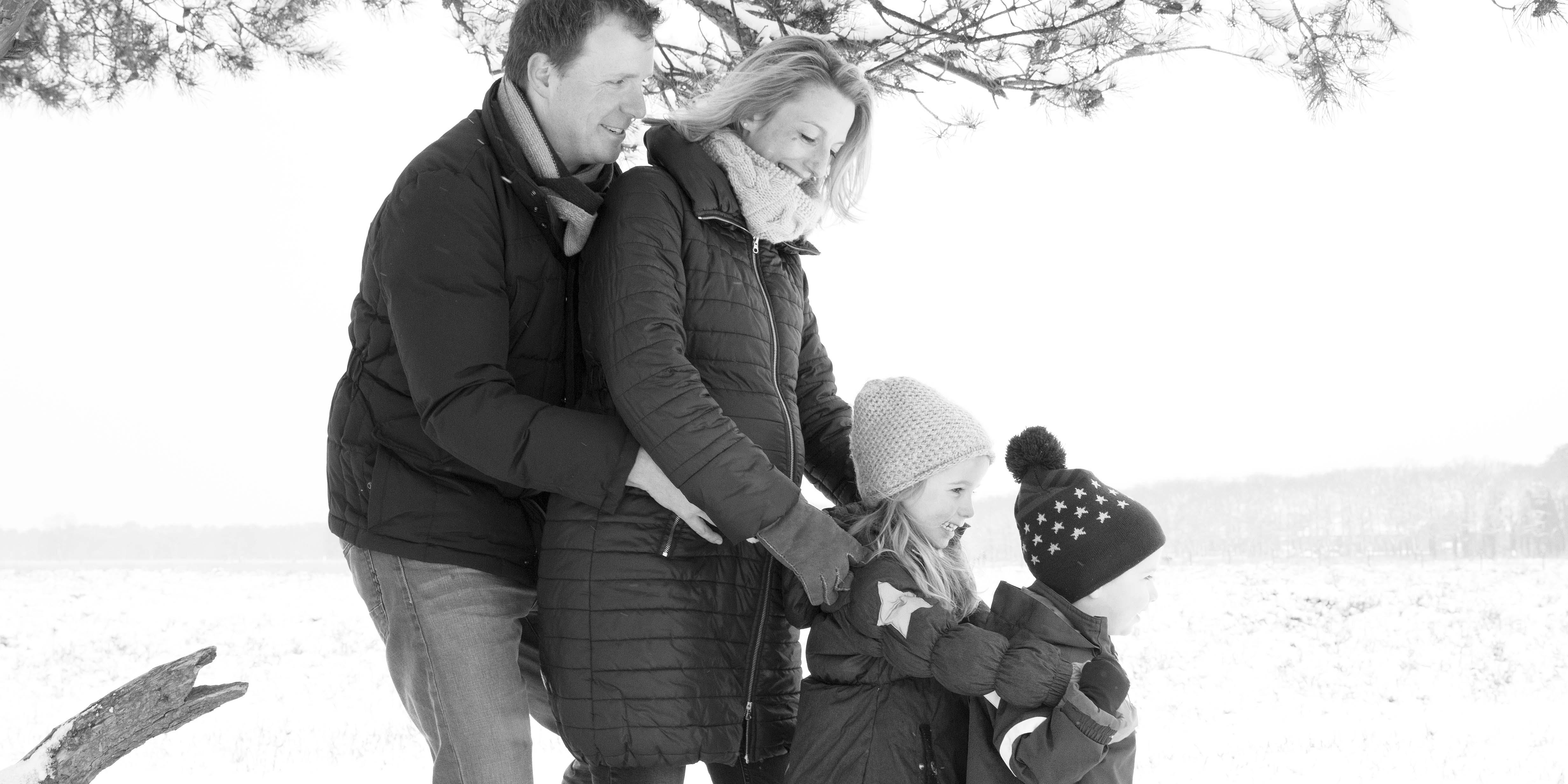 Familieshoot Bronkhorst 36a Marit van den Berg Photography