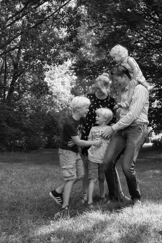 Famshoot 02 Marit van den Berg Photography