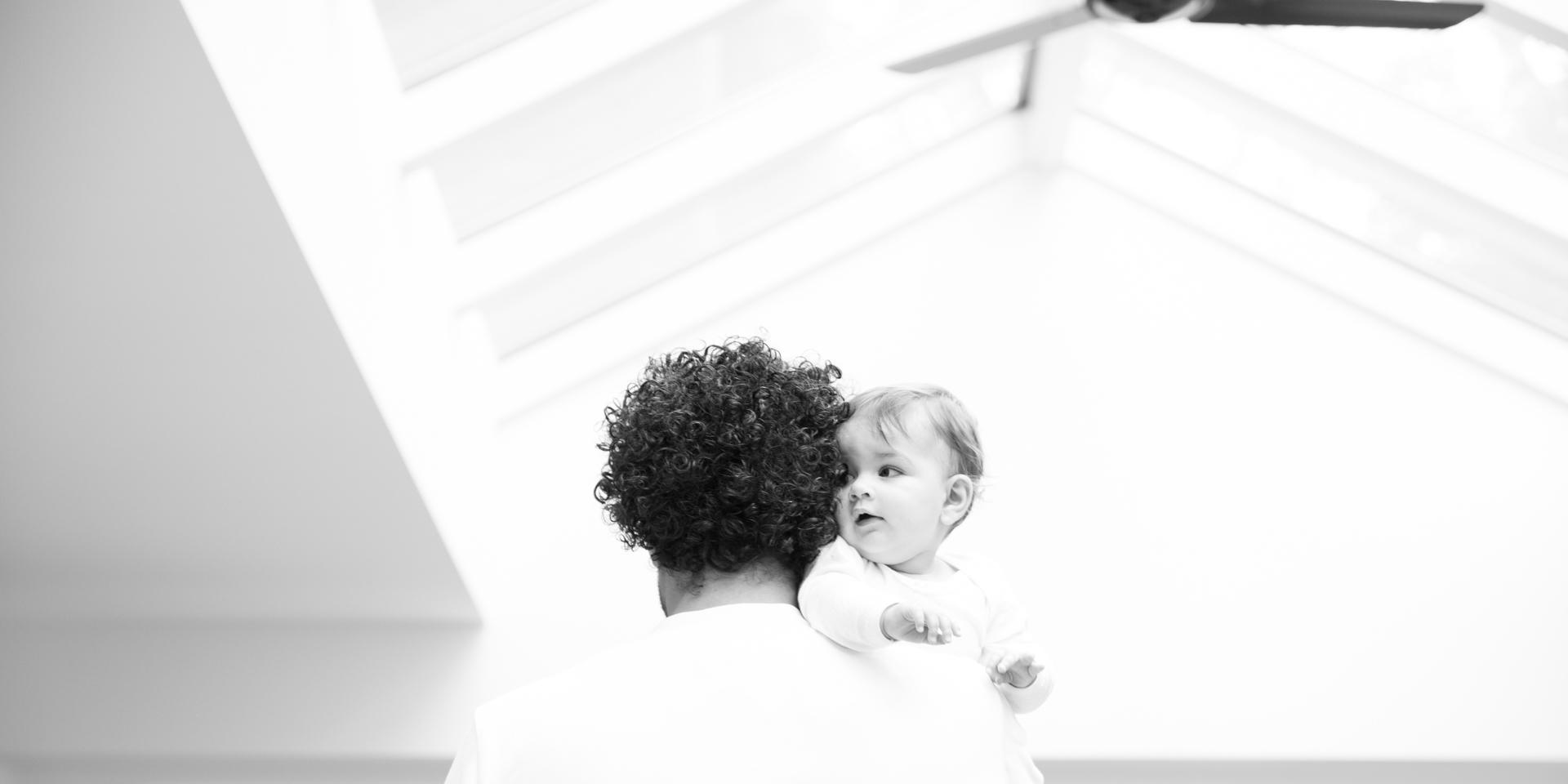 Babyshoot Maysa 3 Marit van den Berg Photography