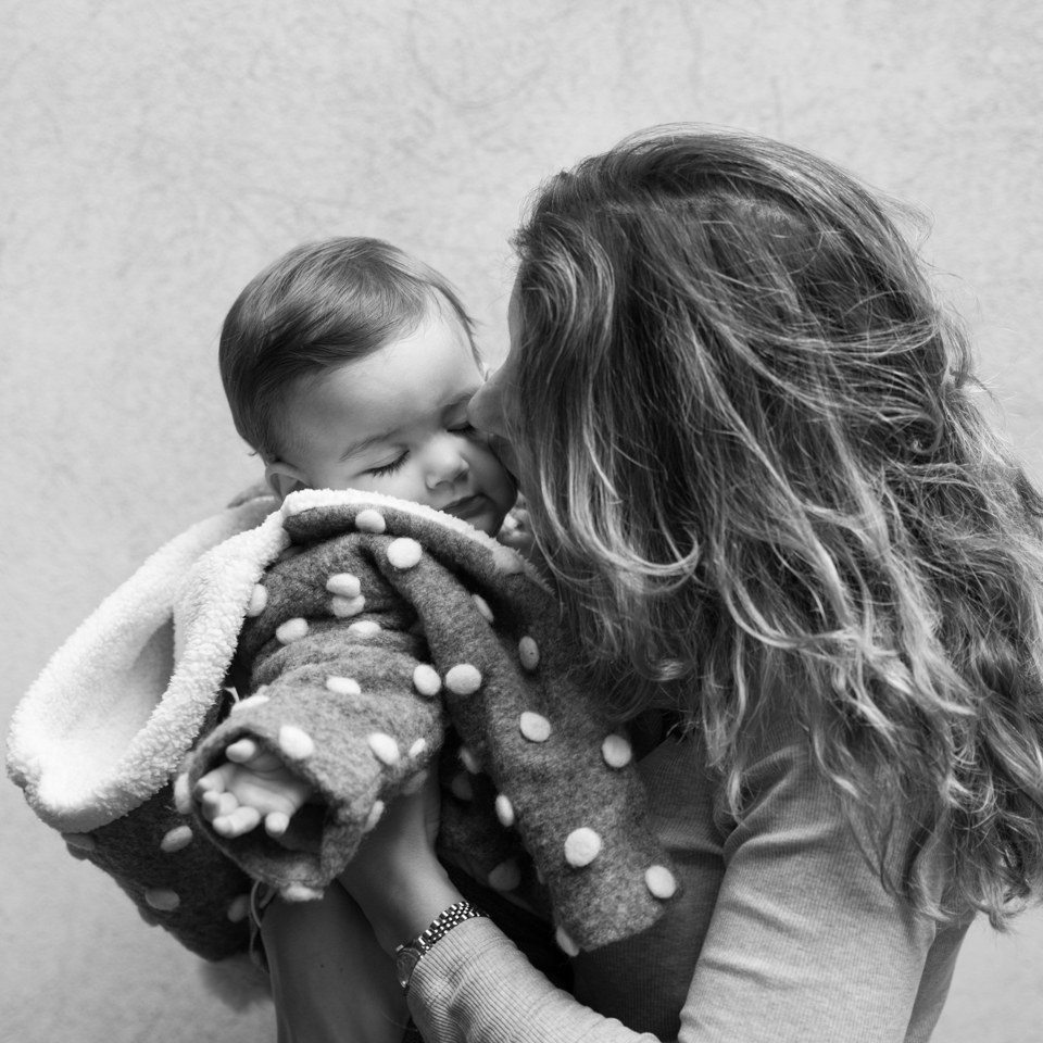 Babyshoot Maysa 9 Marit van den Berg Photography