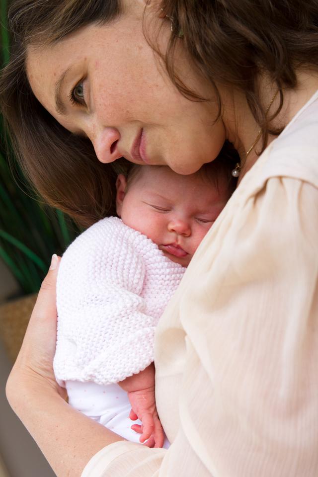 Babyshoot Meis 05 Marit van den Berg Photography