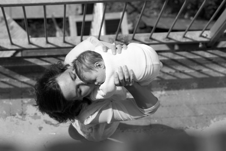 Babyshoot Meis 08 Marit van den Berg Photography