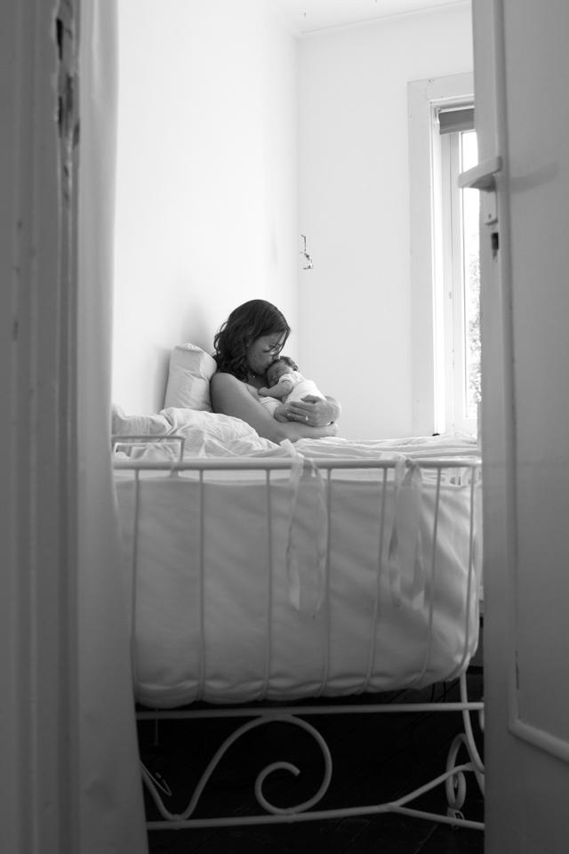 Babyshoot Meis 14 Marit van den Berg Photography