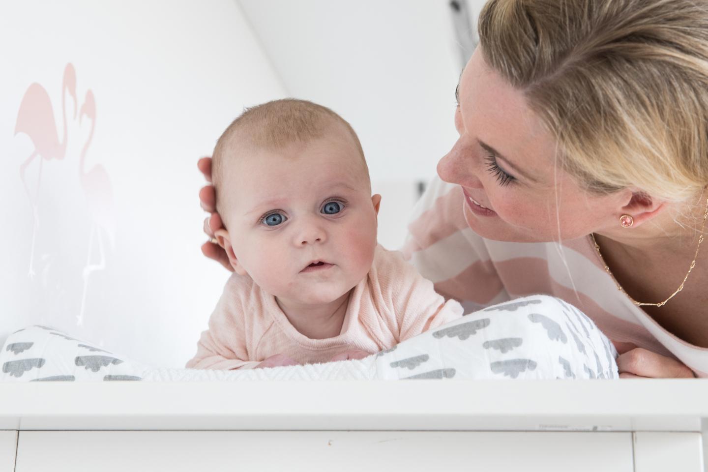 Familieshoot 01 Marit van den Berg Photography