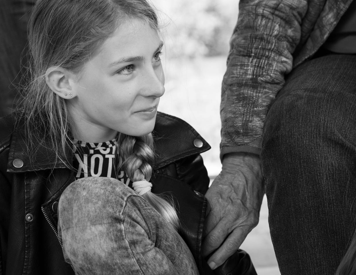 Familieshoot 07 Marit van den Berg Photography