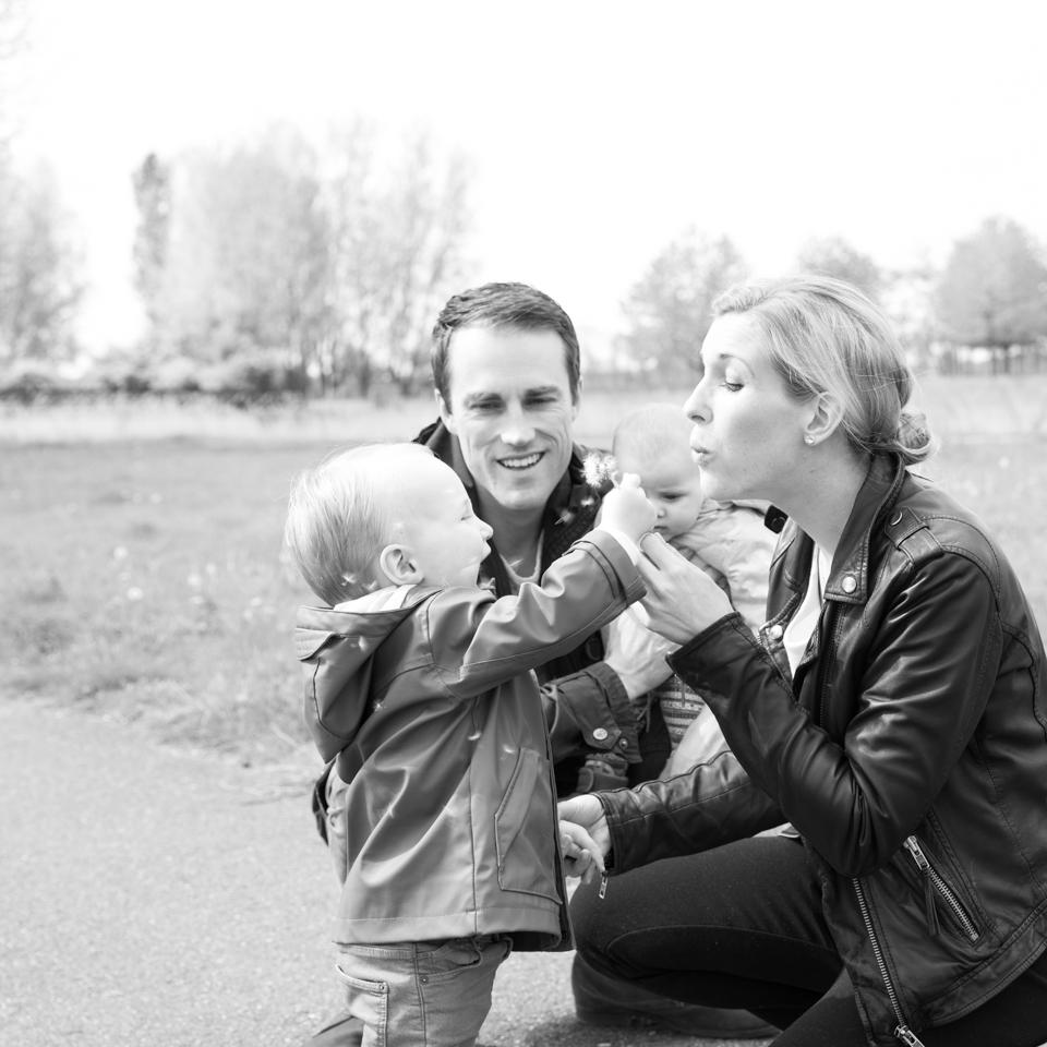 Familieshoot 12 Marit van den Berg Photography