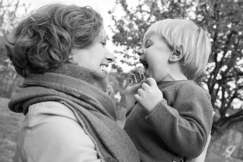 Familieshoot 14 Marit van den Berg Photography