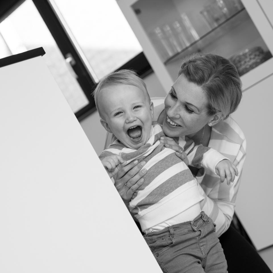 Familieshoot 19 Marit van den Berg Photography