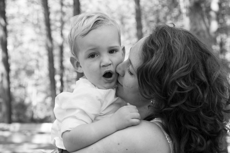 Familieshoot 199a Marit van den Berg Photography