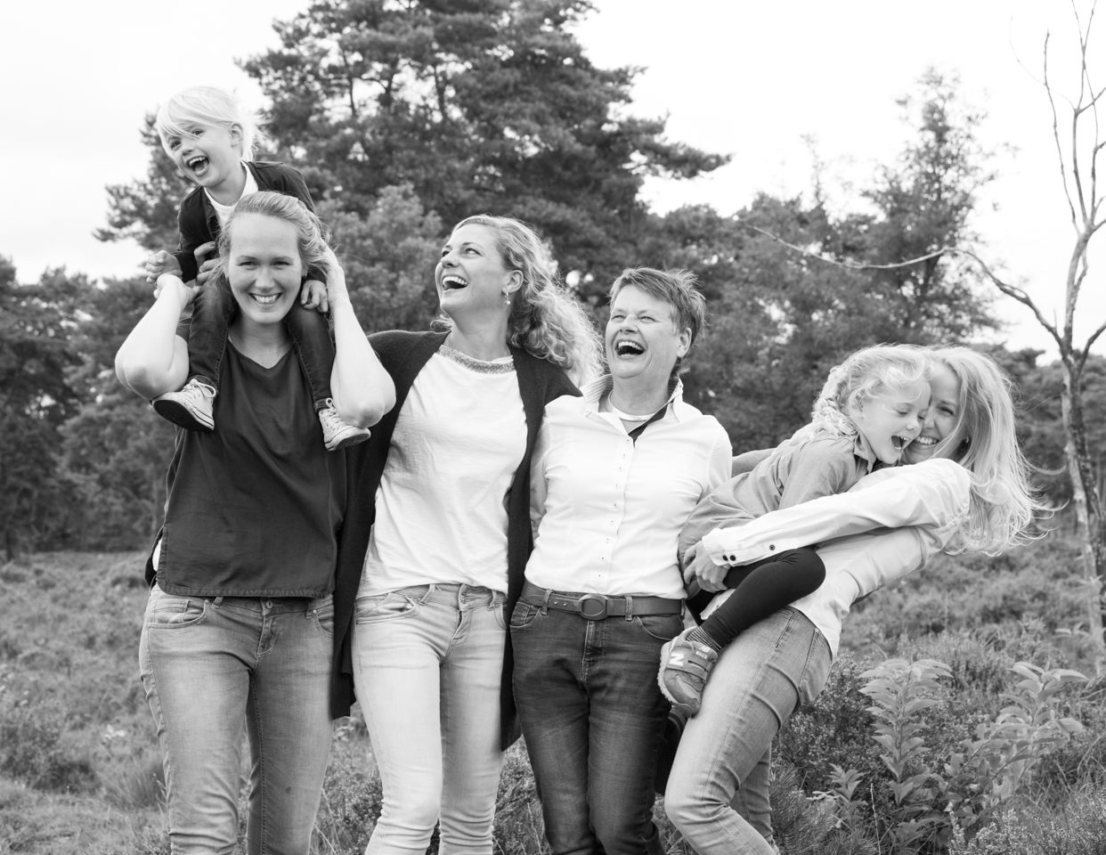 Familieshoot 24 Marit van den Berg Photography