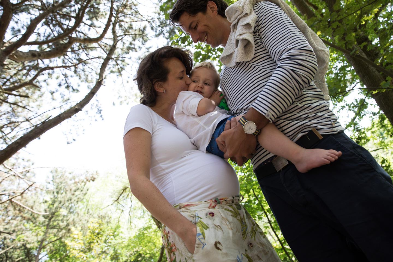 Familieshoot 240a Marit van den Berg Photography