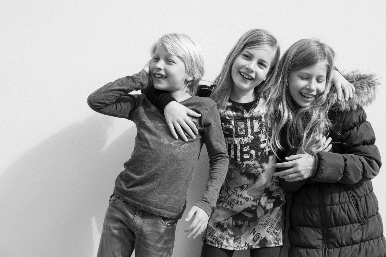 Familieshoot 29 Marit van den Berg Photography