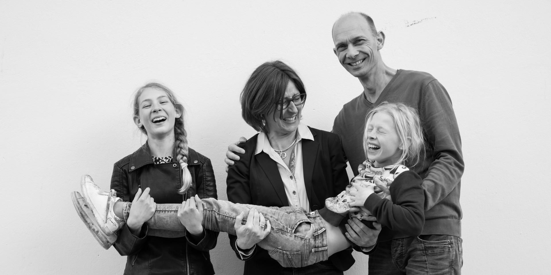 Familieshoot 34 Marit van den Berg Photography