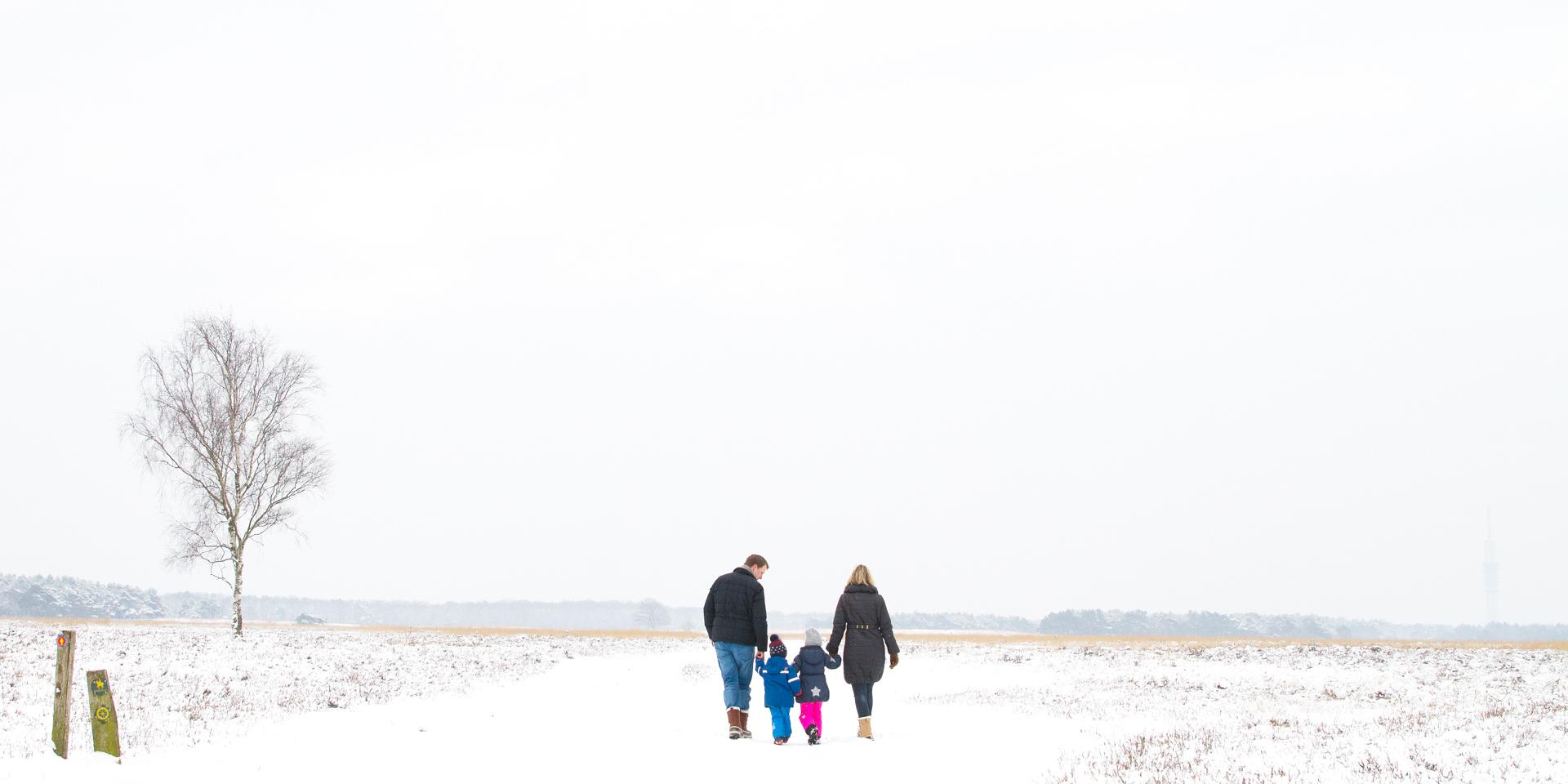 Familieshoot Bronkhorst 24 Marit van den Berg Photography