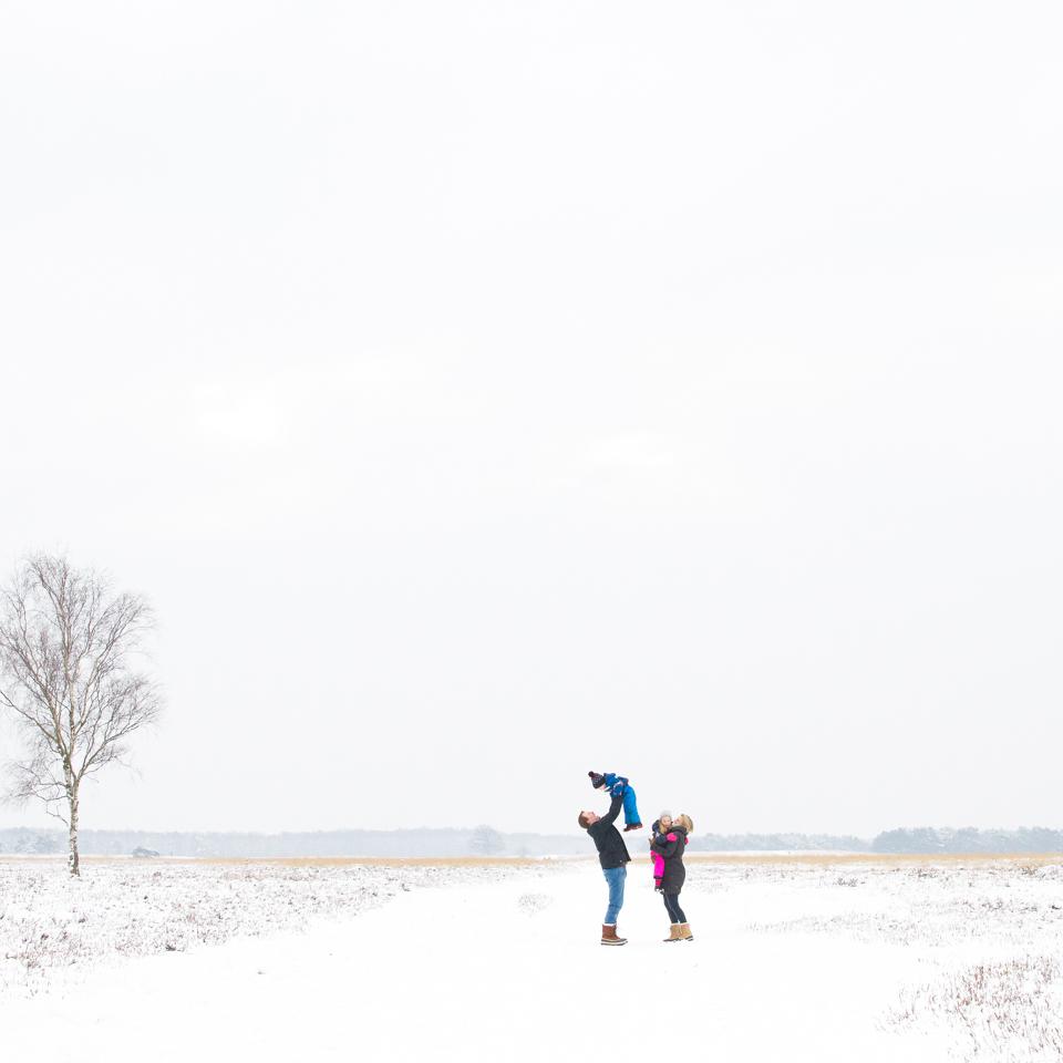 Familieshoot Bronkhorst 25 Marit van den Berg Photography