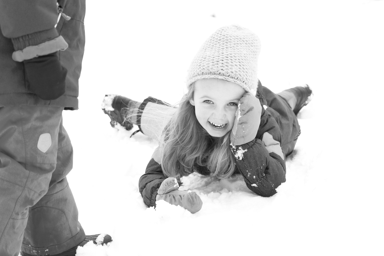 Familieshoot Bronkhorst 27 Marit van den Berg Photography