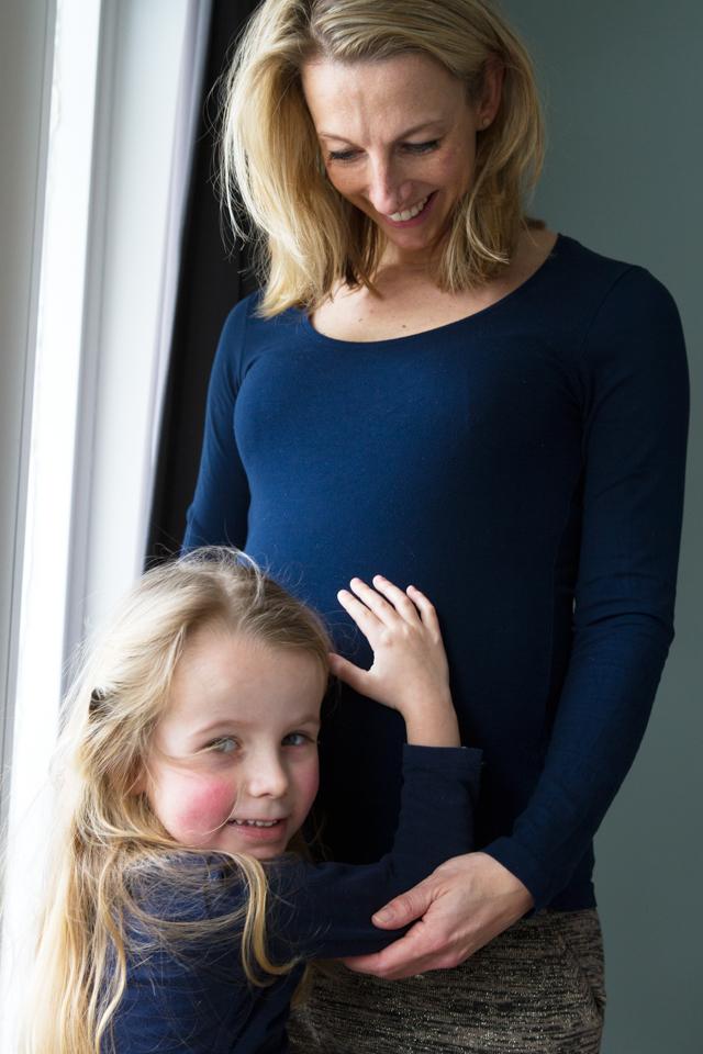Familieshoot Bronkhorst 62 Marit van den Berg Photography