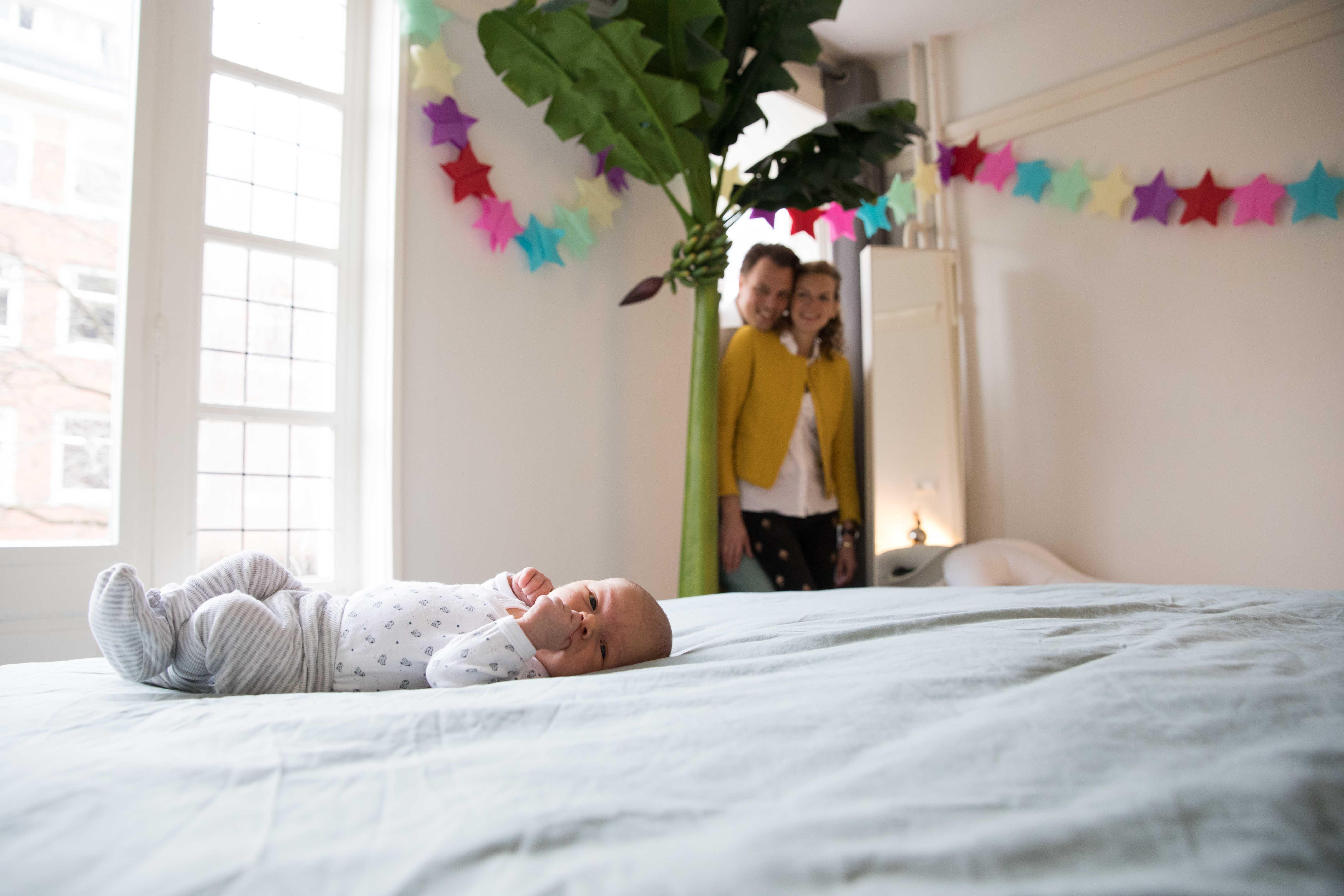 Babyshoot Fos 114a Marit van den Berg Photography-2