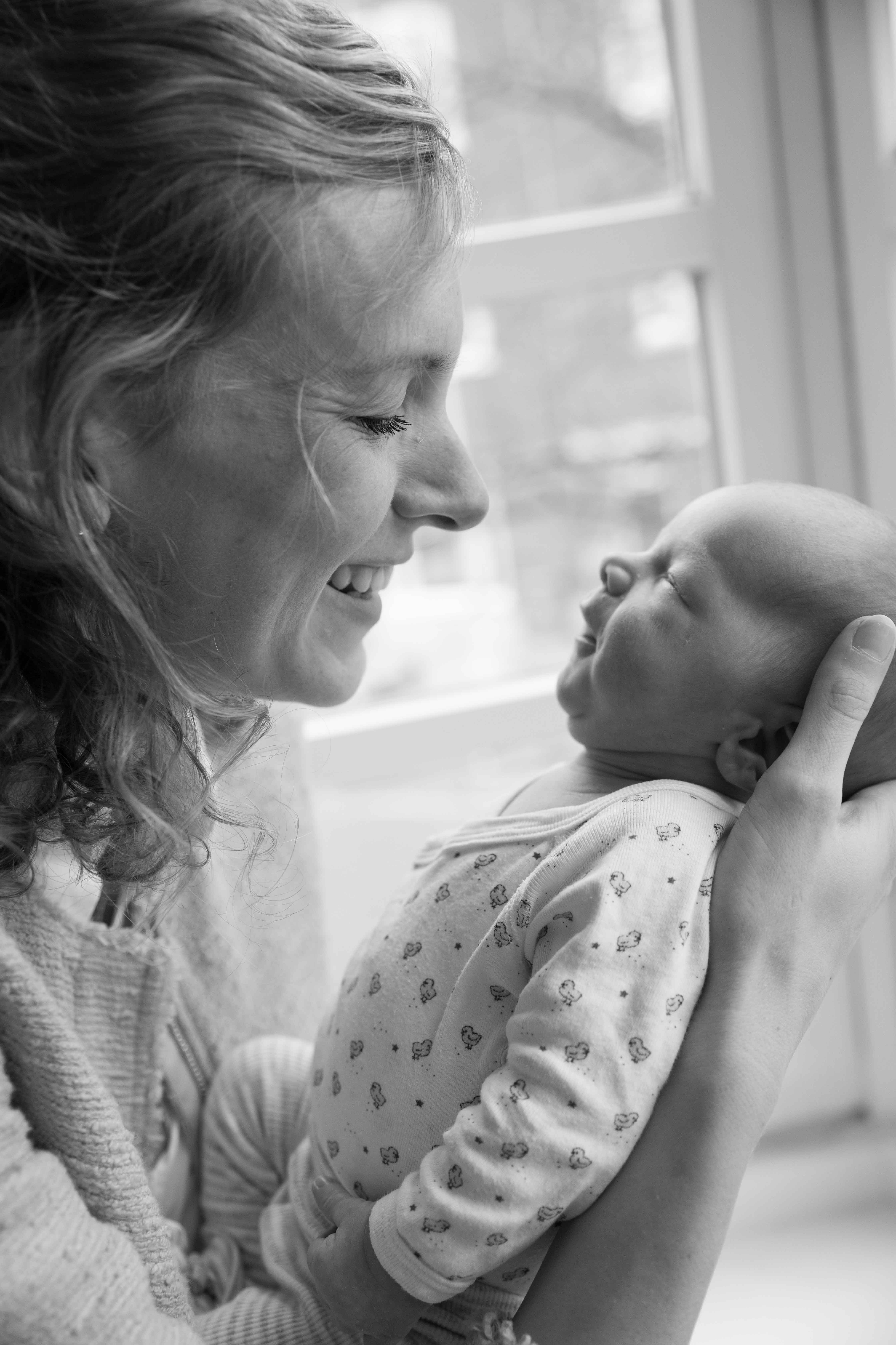 Babyshoot Fos 130a Marit van den Berg Photography-2